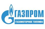 Газпром-ГМП